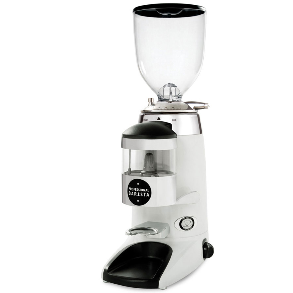 Compak K10 Conic PB coffee supply