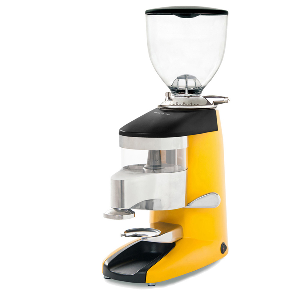 Compak K3 Elite Coffee supply