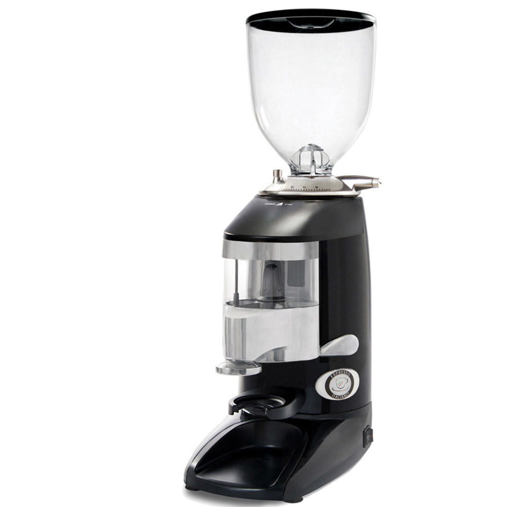 Compak K6 Silenzio Coffee supply