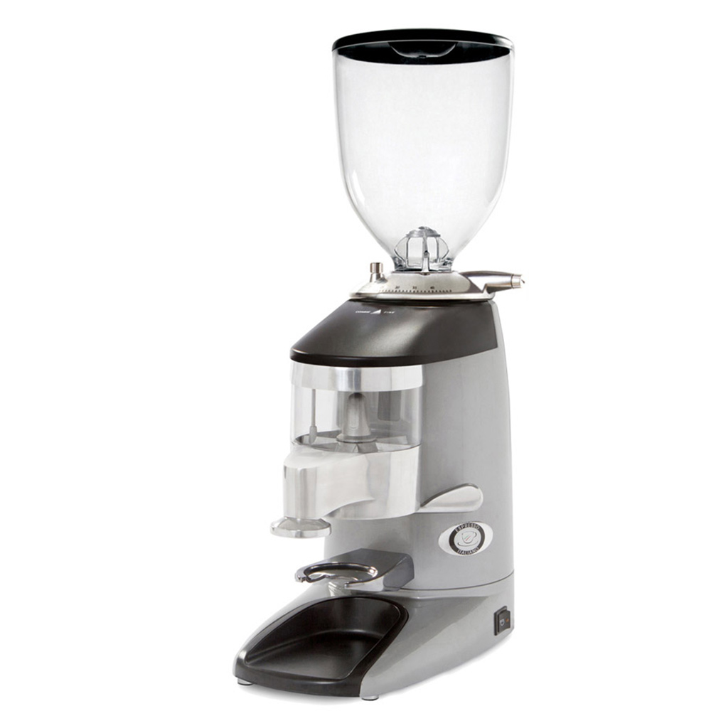 Compak K8 Silenzio Coffee supply