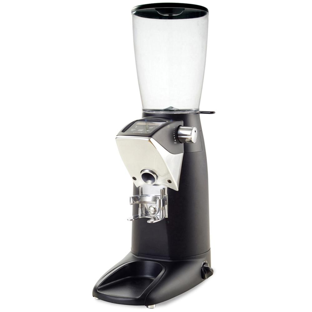 F10-Conic-Fresh-OD-amplia_coffee supply