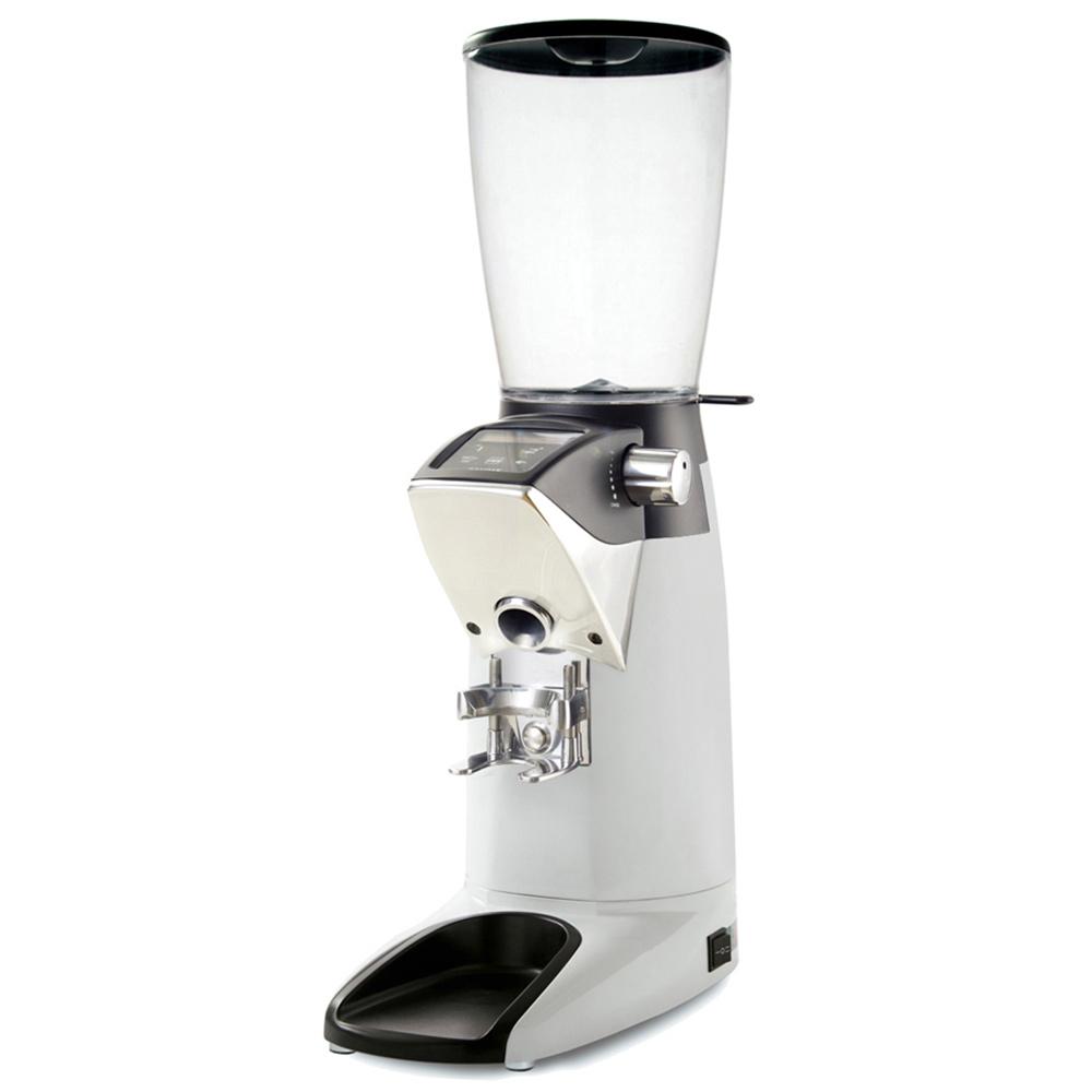 F8-Fresh-OD-amplia_coffee supply