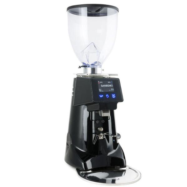 SR83_coffee supply