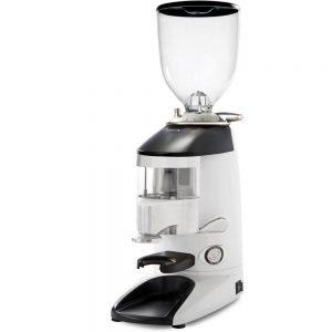 Compak K6 Coffee